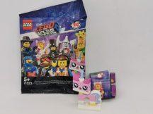 Lego Minifigura - Unikornis (tlm167) ÚJ