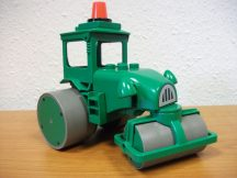 Lego Duplo Bob Mester - Guri az úthenger