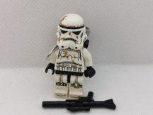Lego Star Wars Figura - Sandtrooper (sw0383)