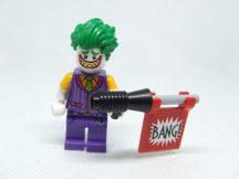 Lego Super Heroes Batman figura - The Joker (sh447)