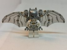 Lego Super Heroes Figura - Space Batman (sh146)