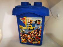 Lego Tároló Doboz