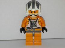 Lego figura Star Wars - Zev Senesca (sw260)