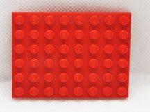 Lego Alaplap 6*8