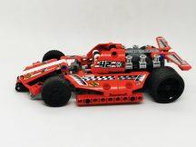 Lego Technic - Versenyautó 42011