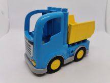 LEGO DUPLO Teherautó 10812-es szettből