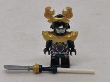 Lego Ninjago Figura - Samurai X (njo390)