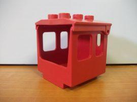 Lego Duplo Vonat elem !