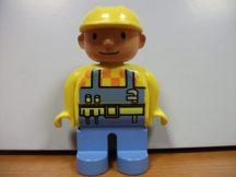 Lego Duplo Bob Mester