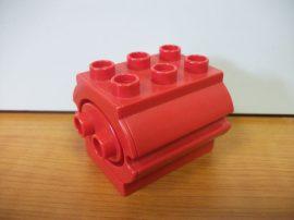 Lego Duplo tartály