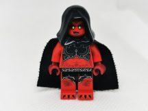Lego Nexo Knights Figura - Lavaria (nex047)