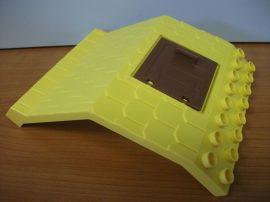 Lego Duplo Tető