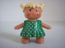 Lego Duplo Dolls ember - gyerek
