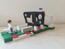 Lego Sports - Freekick Frenzy 3423 (pici eltérés)