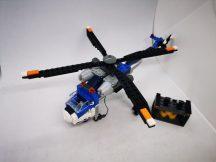 Lego Creator - Teherhelikopter 4995