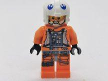 Lego Star Wars Figura - Dak Ralter (sw1025)