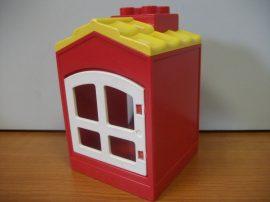Lego Duplo Házikó