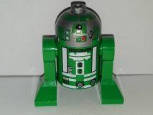 Lego Star Wars figura - R3-D5 RITKA (sw393)