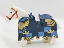 Lego állat - Ló (arany)