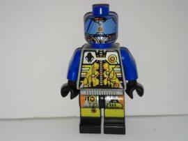 Lego Space figura- Ufo Droid (sp043)