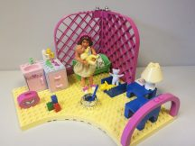 Lego System - Love 'n' Lullabies 5860