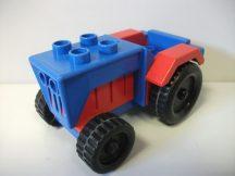 Lego Duplo -  traktor