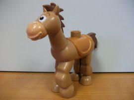 Lego Duplo Toy Story - Szemenagy