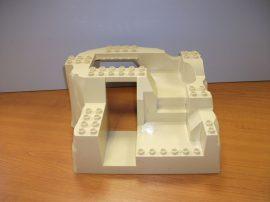 Lego Duplo 3D Alaplap (BÉZS)