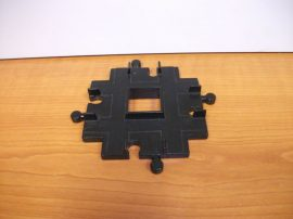 Lego Duplo sín elem, lego duplo vonatpályához