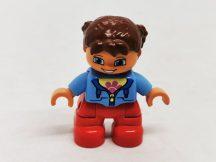 Lego Duplo ember - gyerek (!!!!)