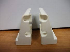 Lego Duplo Csőtartó Elem