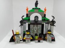Lego Harry Potter - Mardekár 4735