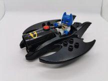 Lego Duplo Batman Repülő figurával (kilövő nélkül)