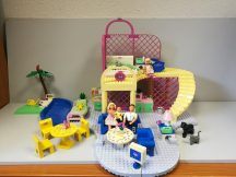 Lego Bellvile - Pretty Wishes Playhouse 5890