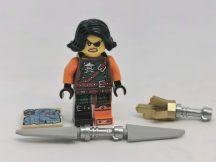 Lego Ninjago - Cyren Pack (891614)