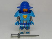 Lego figura Nexo Knights - Royal Soldier (nex019)