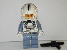 Lego figura Star Wars - Clone Pilot (sw266)