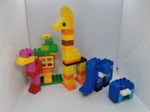 Lego Duplo - Óriás Torony 10557 (200 darabos)