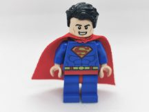 Lego Super Heroes Figura - Superman (sh489)