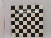 Lego Alaplap 32*32 (sakktábla)