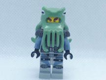 Lego Ninjago figura - Four Eyes (njo377)