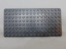Lego Alaplap 8*16