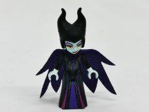 Lego Disney - Maleficent (dp106)