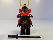 Lego figura Ninjago - Nya (njo166)