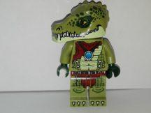 Lego figura Chima - Crawley (loc013)