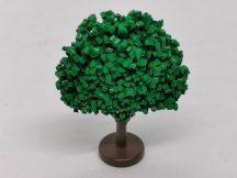 Lego Granulated Fa (Régiség, Ritkaság!)