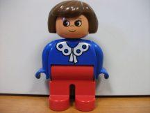 Lego Duplo ember - lány