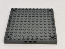 Lego Alaplap 12*12