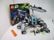 Lego Star Wars - Umbaran MHC 75013 (katalógussal)
