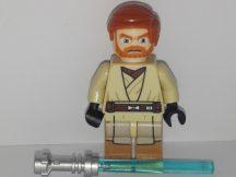 Lego figura Star Wars - Obi-Wan Kenobi (sw449)